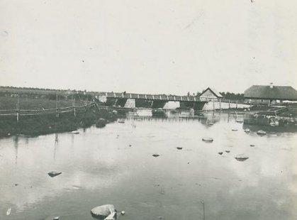 Kohatu sild