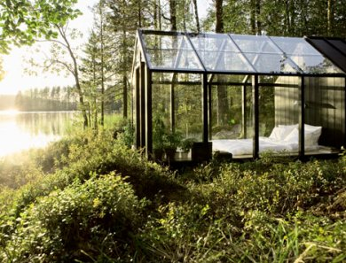 dezeen_Garden-Shed-by-Ville-Hara-and-Linda-Bergroth-01