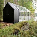dezeen_Garden-Shed-by-Ville-Hara-and-Linda-Bergroth-02