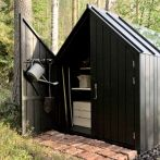 dezeen_Garden-Shed-by-Ville-Hara-and-Linda-Bergroth-03