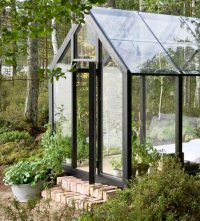 dezeen_Garden-Shed-by-Ville-Hara-and-Linda-Bergroth-07