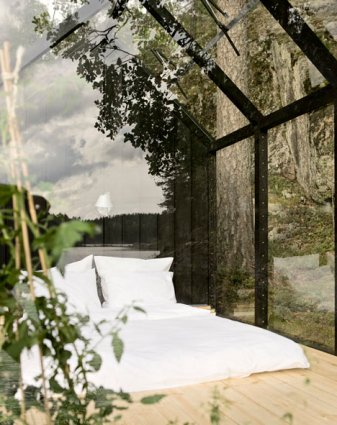 dezeen_Garden-Shed-by-Ville-Hara-and-Linda-Bergroth-08