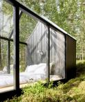 dezeen_Garden-Shed-by-Ville-Hara-and-Linda-Bergroth-09
