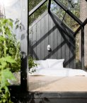 dezeen_Garden-Shed-by-Ville-Hara-and-Linda-Bergroth-10
