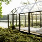 dezeen_Garden-Shed-by-Ville-Hara-and-Linda-Bergroth-12